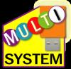 Logo-MultiSystem