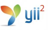 Logo YII2